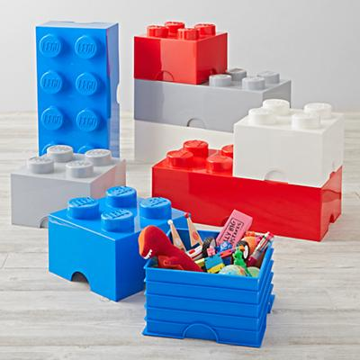 Storage_Lego_Brick_Collection_v2
