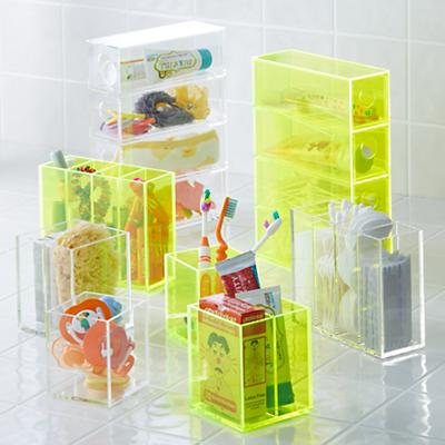 Storage_On_Display_Collection_v2