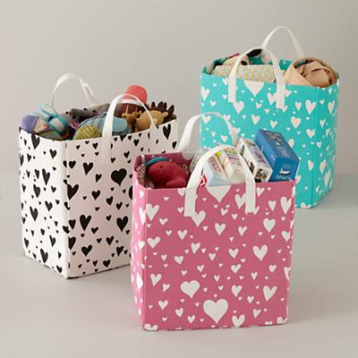 Storage_Organic_Heart_Shopper_Group