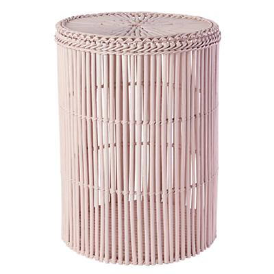 Storage_Reed_Hamper_LP_374769_LL