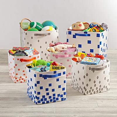 Storage_Scatter_Print_Collection