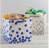 Bins & Baskets