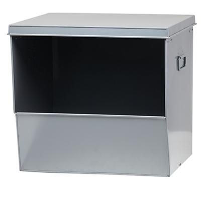 Storage_Stack_Up_Metal_Bin_GY_162447_LL