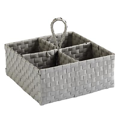 Storage_Strapping_Caddy_GY_494500_LL
