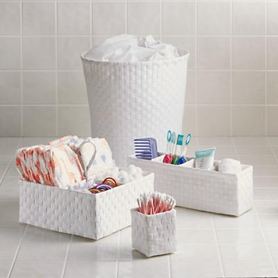 Storage_Strapping_WH_Bath_Group