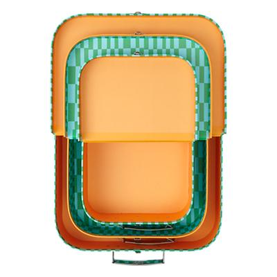 Storage_Suitcases_S3_Printed_GR_385613_LL_V2