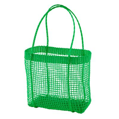 Open Season Bag (Green)
