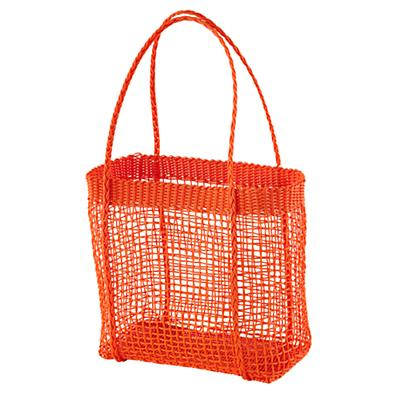 Open Season Bag (Orange)