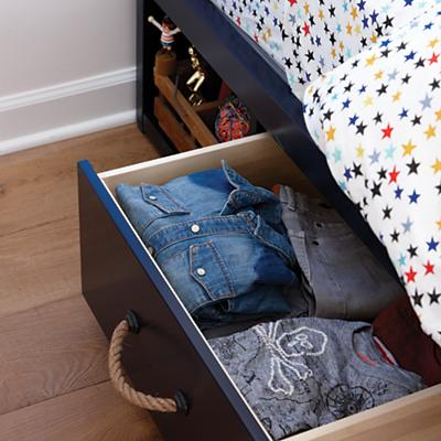 Storage_drawer_0115
