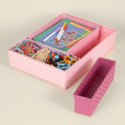 land of nod organizer