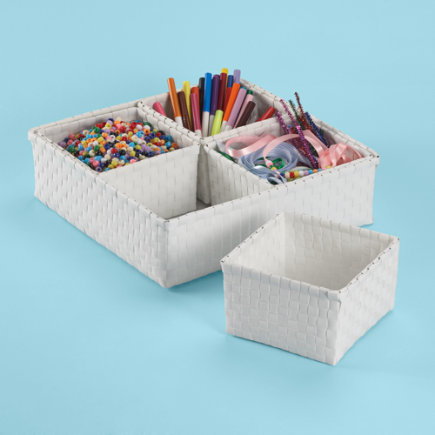 land of nod storage