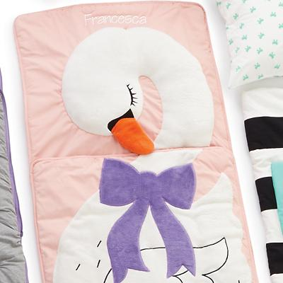 Swan_SleepingBag_1014