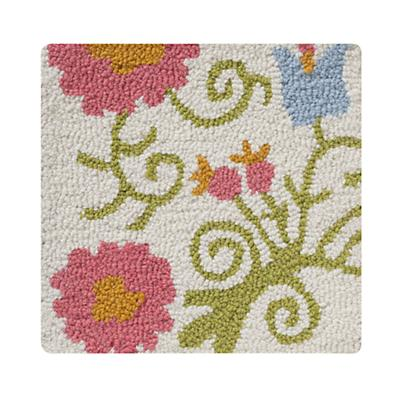 Swatch_Rug_FloorGarden_CR_0811