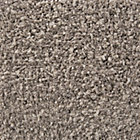 Light Touch Grey Rug Swatch