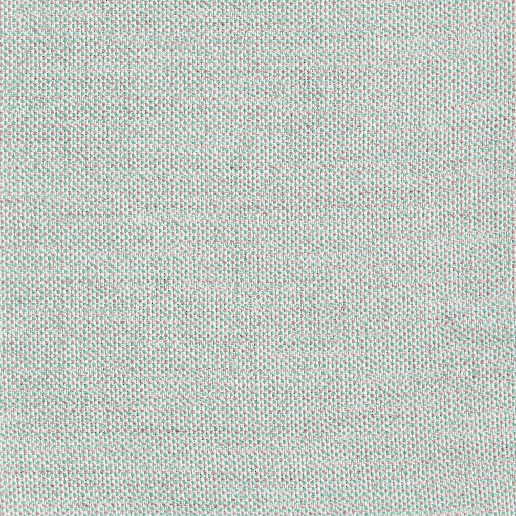 Demo: Cloud