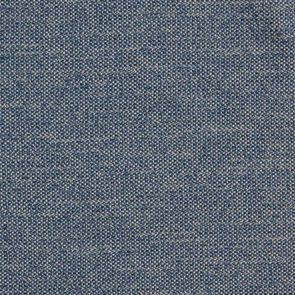 Demo: Denim