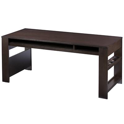 Compartment Department Play Table (Java)