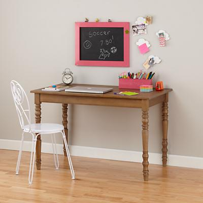 Table_Everlasting_Wheat_Desk