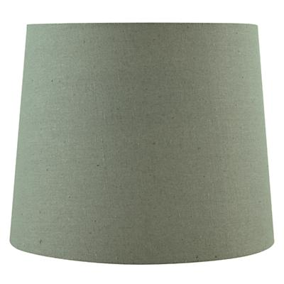Mix and Match Grey Table Lamp Shade