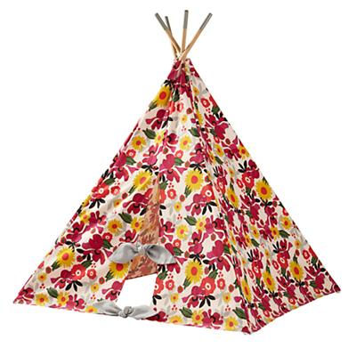 Teepee_Blooms_LL_v1