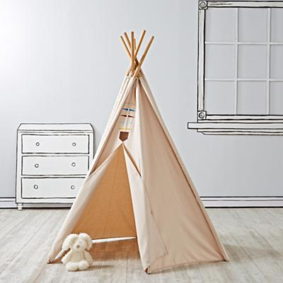 Teepee_Happy_Camper_V1