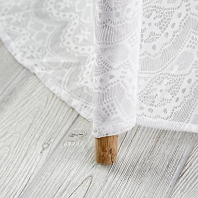 Teepee_Lace_Details_V8