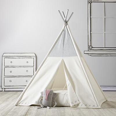 Teepee_SI_Cushion_389030_403867