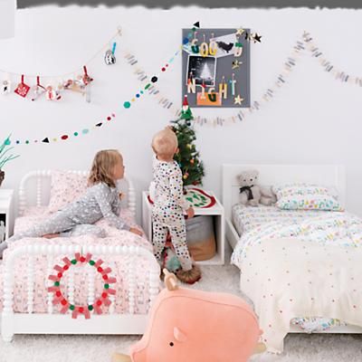 ToddlerBeds_1015