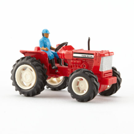 Kids Toys  Kids Tractor Toy     Farm Tractor zElfToCy