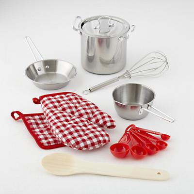 Toy_Food_Cooking_Set