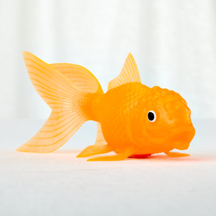 Kids Bath Toys  Kids Light Up Bathtub Goldfish   Goldfish Bath Toy lkkq5Nxa