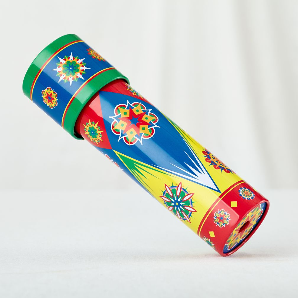 Kids classic toys kids classic kaleidoscope toy the land of nod