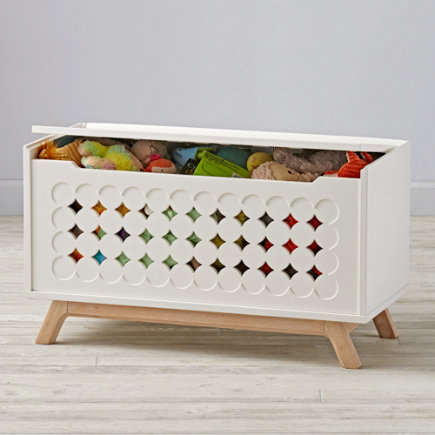 New Storage from The Land of Nod