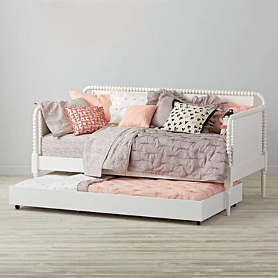 Trundle_Jenny_Lind_Day_Bed_WH_SQ