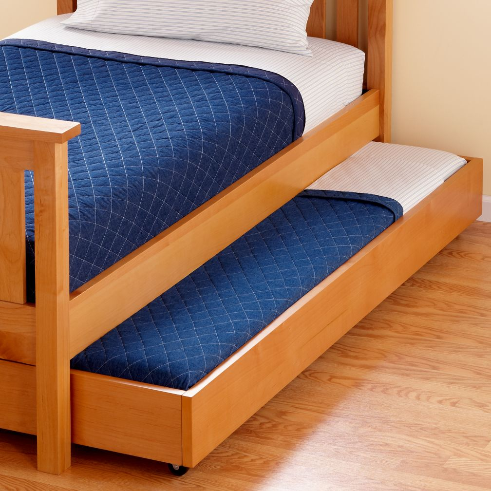 Trundle beds for sale in austin white bunk bed with for White bunk beds for sale