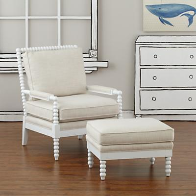 UPH_Jenny_Lind_Chair_Group_CR