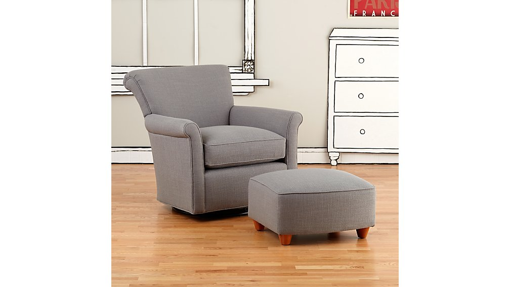 Swivel Glider (Talbot Cement)