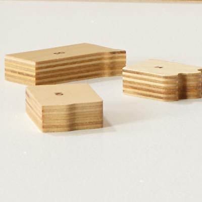 USA_Wood_Puzzle_detail