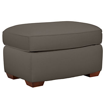 Dylan Ottoman (View Otter)