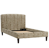 Last Chance Upholstery