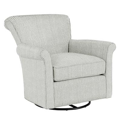 Swivel Glider (Stock Plus)
