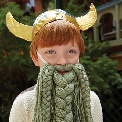 Viking1_costume_0914