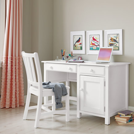 Desks And Chairs Kids Room Decor