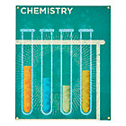 Chemistry Science Banner