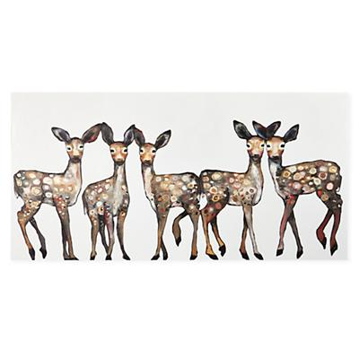 WallArt_Canvas_Oh_Deer_392790_LL