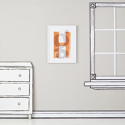 Wall_Art_Alexander_Stacked_Initial_PR_OR