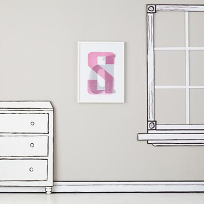 Wall_Art_Alexander_Stacked_Initial_PR_PI
