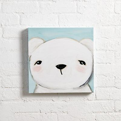 Wall_Art_Hello_Bear