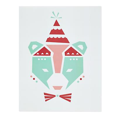 Wall_Art_IA_Circus_Bear_674339_LL_V1