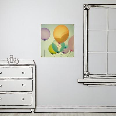 Wall_Art_JC_UF_Balloon_Banner_393006